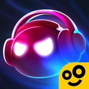 苹果版音跃球球免费版v1.2.7
