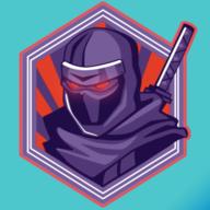 忍者名场面安卓免费版0.4 最新版