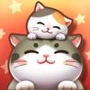 �咪日��O果版v1.0.4 最新版