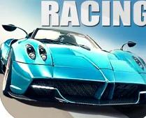 极品赛车游戏苹果版1.2.6 最新免费