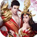 梦回凤歌满v特权版1.0.0 福利版
