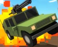 坦克大�鹌��大逃�⑻O果版2.018 最