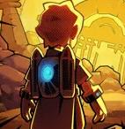 英雄召���ios版1.0.33 最新免�M版