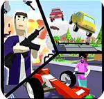 特工之英雄使命游戏完整版最新版1.0 去广告版