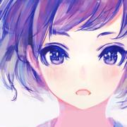 �m空VOEZ典藏版1.5.1 �O果版
