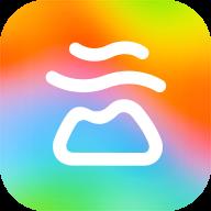 云南旅游购物30天无理由退货app官方版4.16.0.500 最新版