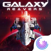 银河掠夺者网络版ios版下载1.0 苹果最新版
