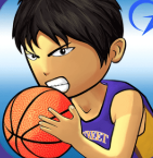口袋街头篮球联盟联机版3.2.7 最新免费版