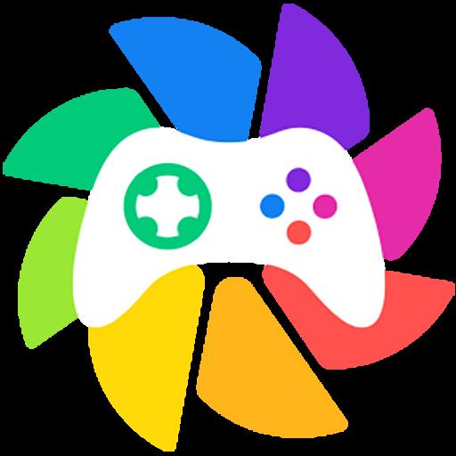 爱微游bt游戏盒子17.0