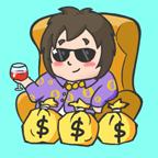霸道�裁成�L�全攻略版1.0.0 最新版