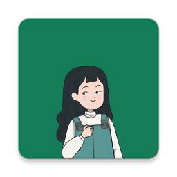 李跳跳app安全版1.3 正式版