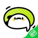 爱奇艺叭嗒V豆APP安卓版4.1.0 最新版