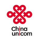 中国联通新版app8.7.1