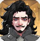 列王之剑最新免费版1.3.2 安卓版