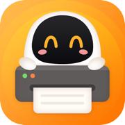 蛋蛋口袋打印�件1.0.21 安卓版