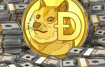 okex狗狗币如何购买 狗狗币怎么买入和交易