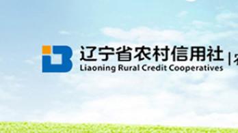 辽宁省农村信用社联合社app新版