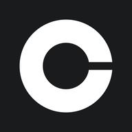 Coinbase Pro中文版1.0.74 最新版