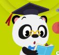 熊�博士�R字ios版1.12.0 正式版