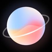 WIDE短��l�O果最新版v1.0.0