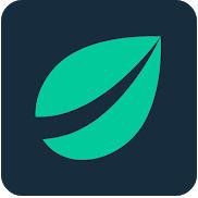 bitfinex数字货币交易所app4.3.0 中文最新版