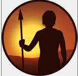 人类黎明手机版无限科技点版1.3.3  最新免费版