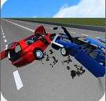 汽车车祸模拟器手游正式版