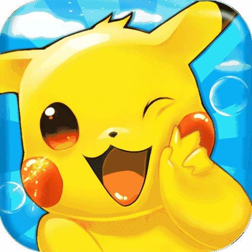 精灵宝可萌小游戏1.0.6 安卓版