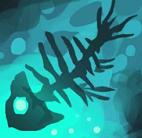 大鲨鱼来了手机版1.0 安卓版