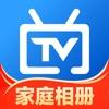 电视家手机版2021v1.9.1
