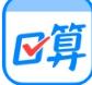 作业帮口算app苹果版5.6.4 最新版