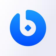 ourbit交易所APP最新版1.6.5 官方版