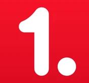 一点资讯苹果版5.7.7 正式版