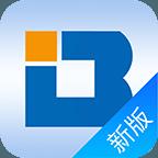 辽宁省农村信用社联合社app新版3.0.4 官方最新版