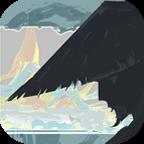太公传承无限灵石版0.1.0 最新版
