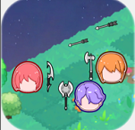 迷宫岛无限星币无限资源版0.3 安卓汉化版