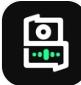 我岛苹果版软件0.6.0 最新版