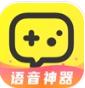 多玩语音app苹果版7.3.0 最新版