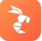 Hornet最新苹果版7.1.1 最新版
