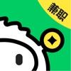 青�F社兼�app�O果版v4.47.6