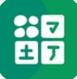 田野life最新版�O果版1.4.2 正式版