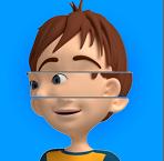 3D拼图大师手机版1.0.1 最新版