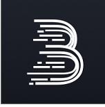 bitmart交易所app下载最新2.5.2 安卓免费版