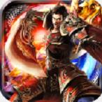 爆裂龙城汉化版1.6 安卓版