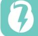 微陌ios版app2.0.16 最新版