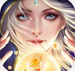 大天使Ⅱ中文免费版1.10.24 手机版