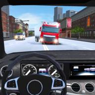 赛车驾驶模拟器2021最新版1.0 中文安卓版