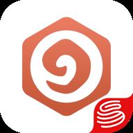 炉石传说盒子安卓版官方版3.4.9 最新版