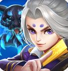 少年仙界联机版1.0.1 最新安卓版