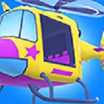 直升机射击罪犯正式版1.0.5 安卓版